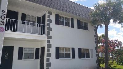 Rental For Rent: 203 46th Avenue Terrace W #437