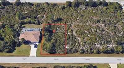 Englewood Residential Lots & Land For Sale: 7389 Cary Street