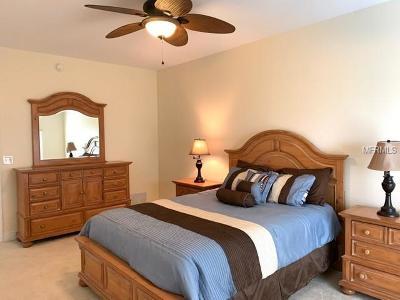 Englewood Rental For Rent: 5050 N Beach Road #103