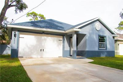 Single Family Home For Sale: 1375 42nd Street