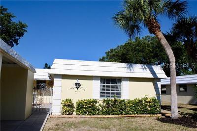 Rental For Rent: 5936 Driftwood Avenue #16