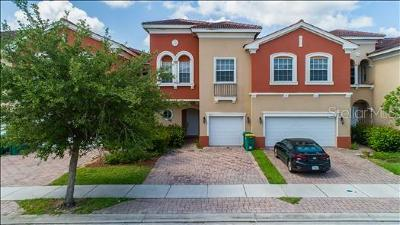 Naples Multi Family Home For Sale: 7013 Romana Way #1505