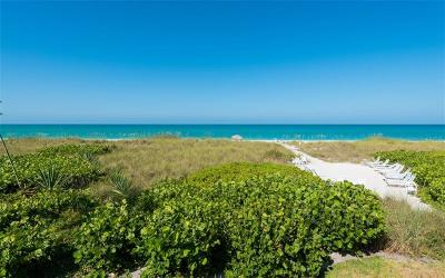 Longboat Key Condo For Sale: 5275 Gulf Of Mexico Drive #204