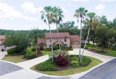 34292 Single Family Home For Sale: 283 Venice Golf Club Drive