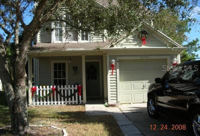 Single Family Home For Sale: 10763 Glen Ellen Drive
