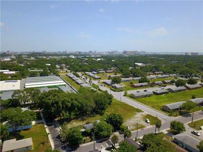 Sarasota Residential Lots & Land For Sale: 2330 Dixie Avenue