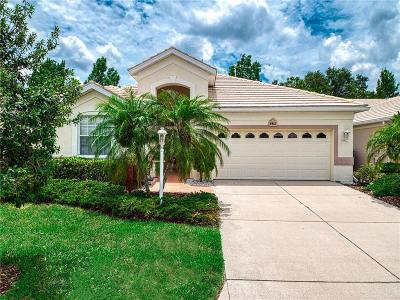 Lakewood Ranch, Lakewood Rch, Lakewood Rn Single Family Home For Sale: 8422 Idlewood Court