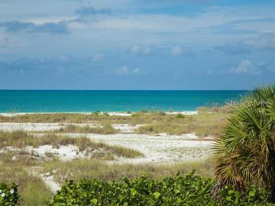 Anna Maria Residential Lots & Land For Sale: 717 A N Shore Drive #A