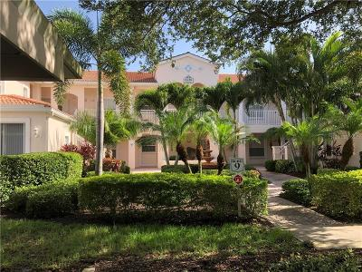 Condo For Sale: 4236 Central Sarasota Parkway #915