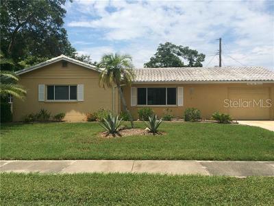 Single Family Home For Sale: 6514 Roxbury Drive