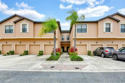 Sarasota Townhouse For Sale: 4129 Via Piedra Circle #9-103