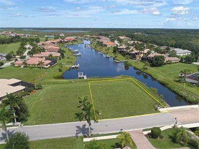 Parrish Residential Lots & Land For Sale: 11814 Rive Isle Run