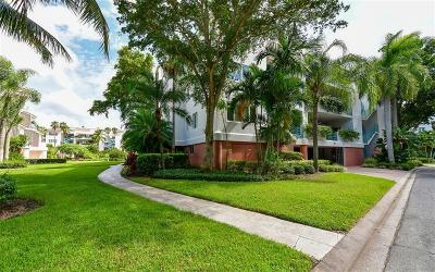 Longboat Key Rental For Rent: 360 Gulf Of Mexico Drive #332