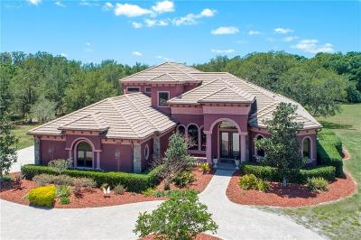 Single Family Home For Sale: 1924 Deer Park Circle