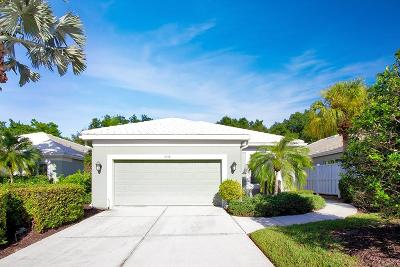 Bradenton FL Rental For Rent: $3,500