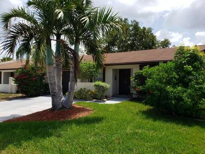 Bradenton FL Rental For Rent: $2,850