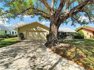 Sarasota FL Rental For Rent: $8,960