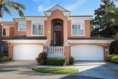 Bradenton FL Rental For Rent: $4,750