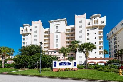 Palmetto Condo For Sale: 2825 Terra Ceia Bay Boulevard #1802