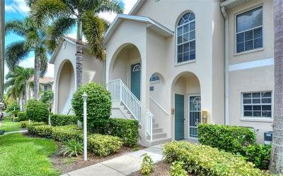 Sarasota Condo For Sale: 4220 Players Place #2211B2
