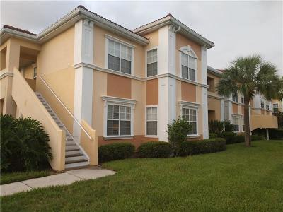Sarasota, Lakewood Ranch Condo For Sale