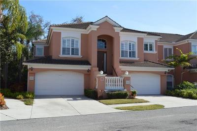 Bradenton FL Rental For Rent: $4,250