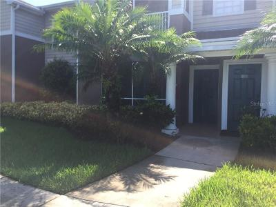 Lakewood Ranch FL Rental For Rent: $1,600