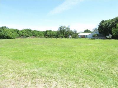 Bradenton Residential Lots & Land For Sale: 3523 45th Street E