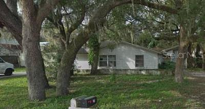 New Port Richey Multi Family Home For Sale