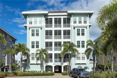 Rental For Rent: 388 Aruba Circle #202