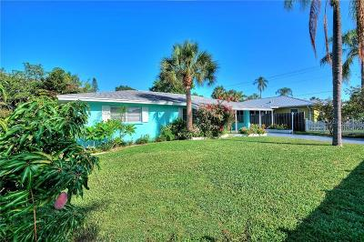 Sarasota FL Rental For Rent: $2,700