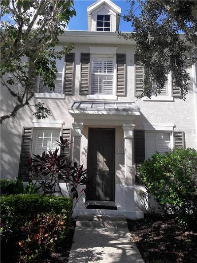 Rental For Rent: 5654 Duval Street
