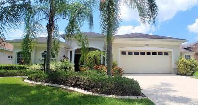 Lakewood Ranch Single Family Home For Sale: 14020 Nighthawk Terrace