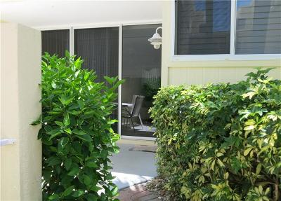 Longboat Key Condo For Sale: 4425 Gulf Of Mexico Drive #102