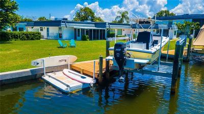 Bradenton Condo For Sale: 10327 Waterbird Way