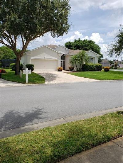 Bradenton, Bradenton Beach Single Family Home For Sale: 4701 50th Avenue W