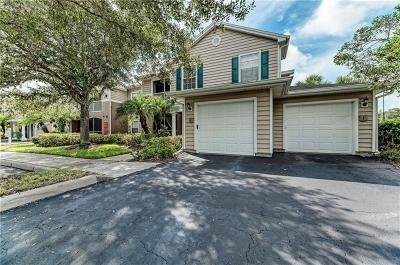 Lakewood Ranch Condo For Sale: 8926 Manor Loop #204
