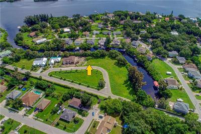 Bradenton Residential Lots & Land For Sale: 805 30th Court E
