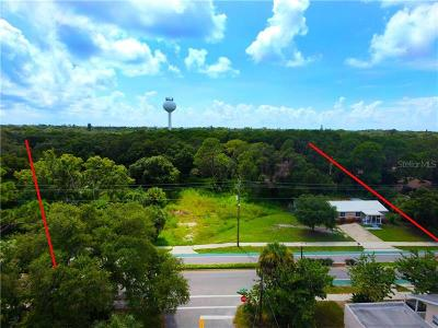 Single Family Home For Sale: 4529 Old Bradenton Road