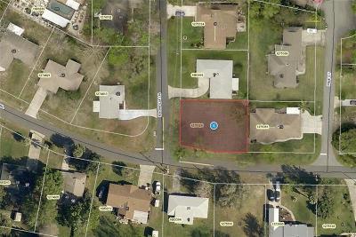Yalaha Residential Lots & Land For Sale: 1 Magnolia Lane