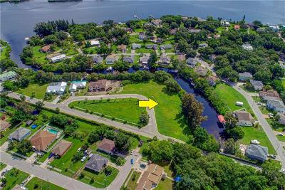 Bradenton Residential Lots & Land For Sale: 811 30th Court E