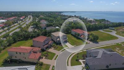 Bradenton Residential Lots & Land For Sale: 5215 Title Row Drive