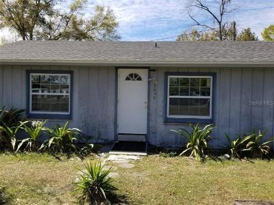Orlando Multi Family Home For Sale: 5045 Old Cheney Highway