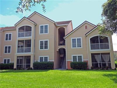 Sarasota Condo For Sale: 4106 Central Sarasota Parkway #1024