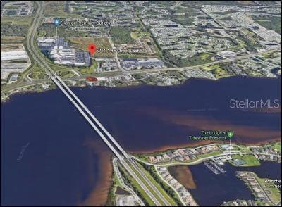 Ellenton Residential Lots & Land For Sale: 5711 19th Street E