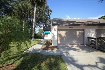 Sarasota FL Rental For Rent: $4,250