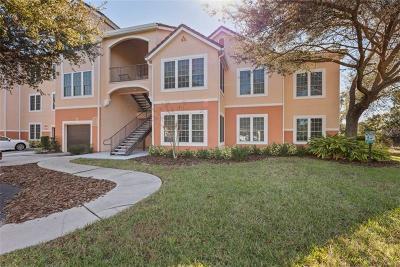 Sarasota Condo For Sale: 4130 Central Sarasota Parkway #1836