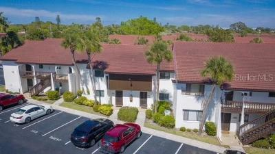 Sarasota FL Rental For Rent: $2,000