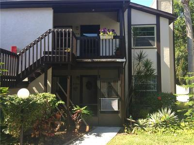 Bradenton Condo For Sale: 3762 59th Avenue W #4101