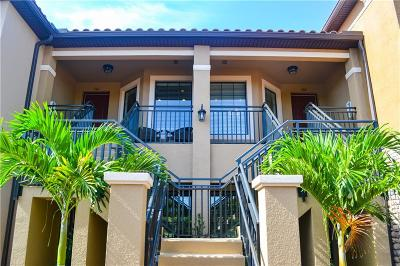 Bradenton FL Rental For Rent: $4,500